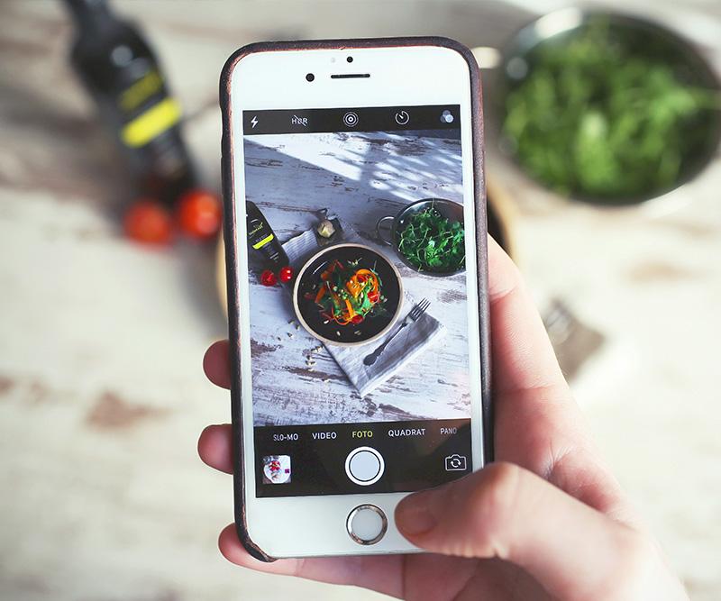 3 výhody žití bez sociálních sítí