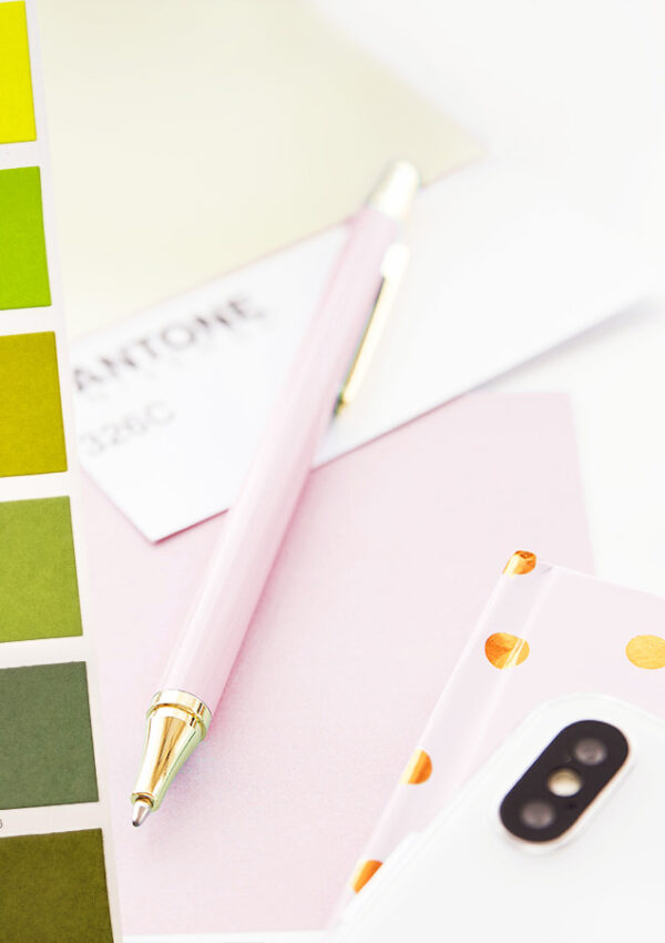 15 Eye-Catching Color Palettes for Your Brand Identity